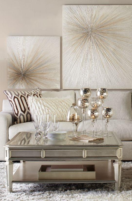 Sensational Idea Living Room Wall Art Ideas Ishlepark With Regard To Inside Wall Art Ideas For Living Room (Image 21 of 25)