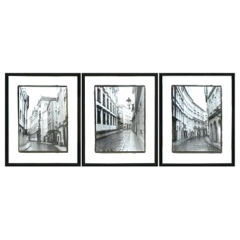 Set Of Wall Art Wall Art Designs Framed Wall Art Sets Sterling With Pertaining To Wall Art Sets (View 5 of 10)