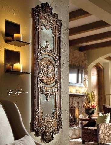 Six Simple Ideas For Choosing And Hanging Wall Art For Uttermost Wall Art (Image 10 of 25)