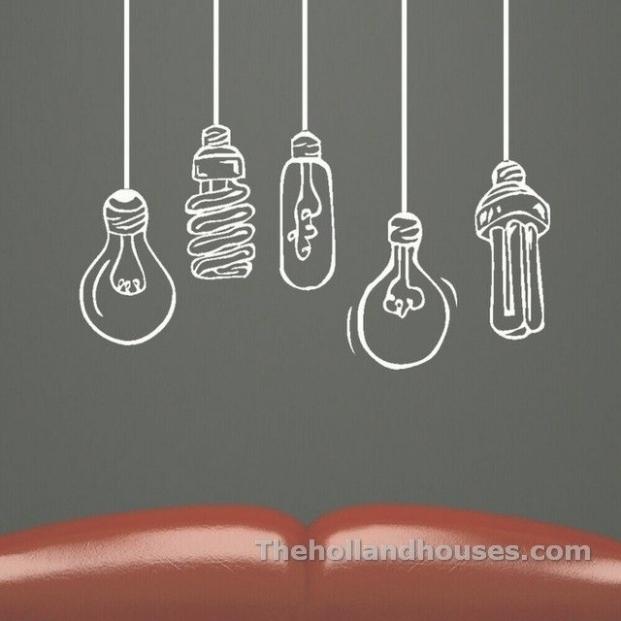 Sofa Ideas (Image 22 of 25)