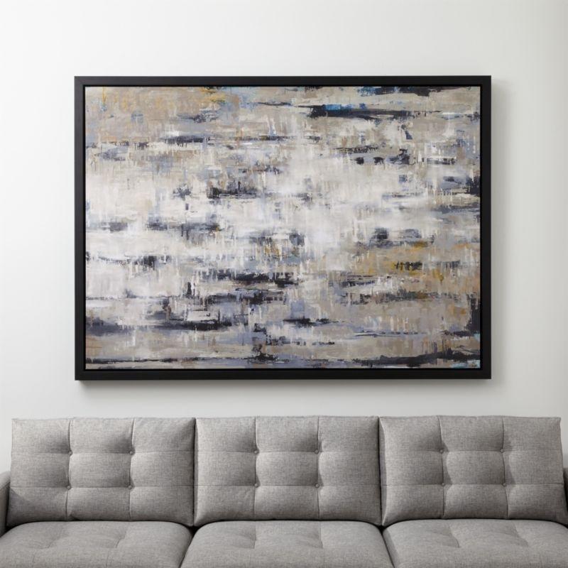 Sofa Ideas (Image 21 of 25)
