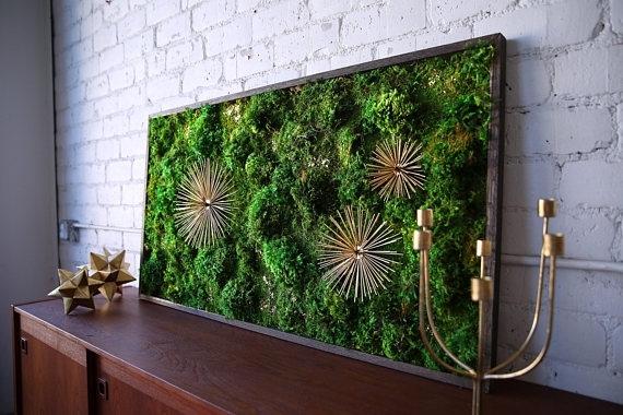 Sofa Ideas (Image 24 of 25)