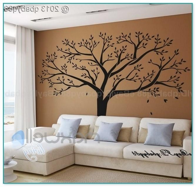 Sofa Ideas (Image 13 of 20)