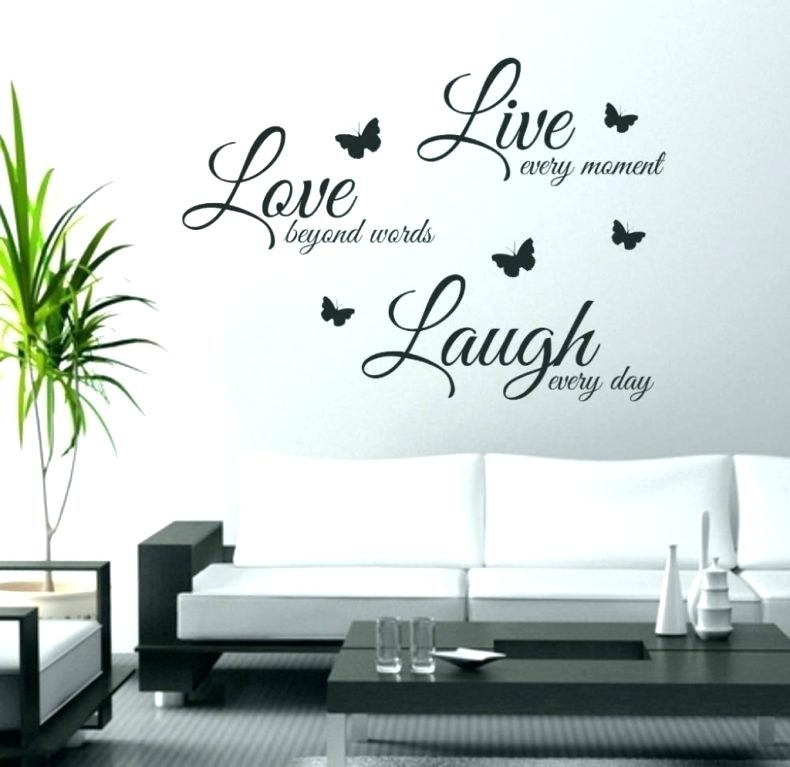 Stick On Wall Art 5 Gallery Art Wall Stick Wall Art Diy – Goodmob Regarding Stick On Wall Art (View 14 of 20)