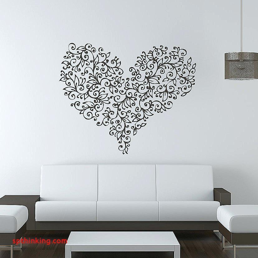 Stick On Wall Decals Quotes Stick On Wall Art Quotes Peel Off Wall Within Stick On Wall Art (View 8 of 20)