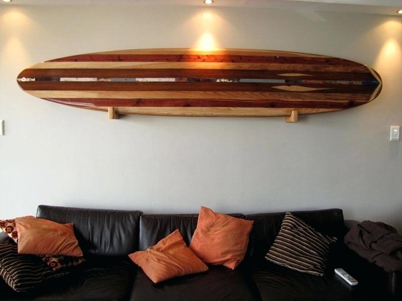 Surfer Wall Art – Netsports (View 10 of 25)
