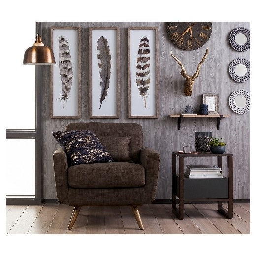 Target Wall Art Fabulous Target Wall Art – Wall Decoration And Wall Inside Target Wall Art (Image 7 of 10)