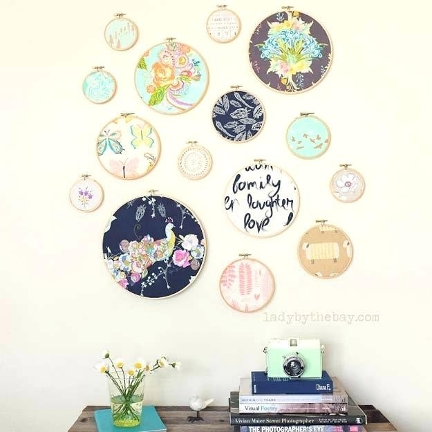 Teen Wall Art Top Best Ideas On Prints With For Prepare 11 With Teen Wall Art (Image 15 of 25)
