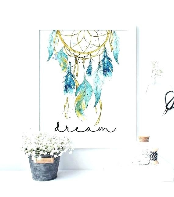 Teen Wall Decor Images About Teen Wall Decor Home Ideas Diy Home Throughout Teen Wall Art (Image 17 of 25)