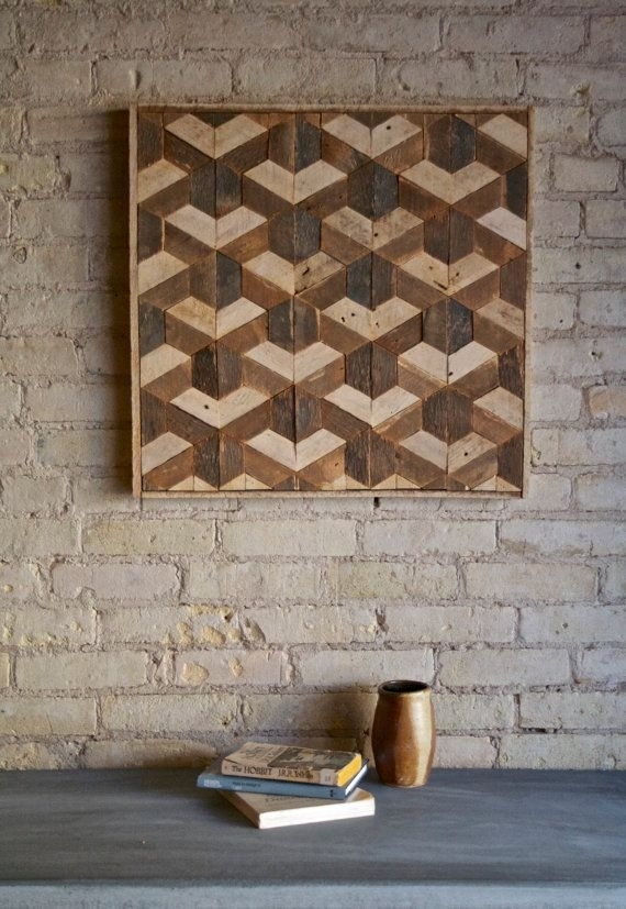 The Most Amazing Personalized Wood Wall Decor For Household Plan With Regard To Personalized Wood Wall Art (Image 21 of 25)