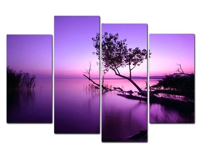 Top 20 Discount Wall Art – Wall Decor Within Discount Wall Art (View 21 of 25)