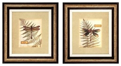 Traditional Wall Art Amazing Home Decor Home Lighting Blog Canvas Intended For Traditional Wall Art (Image 7 of 10)