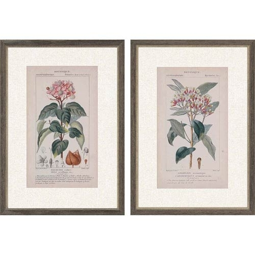 Traditional Wall Art Free Shipping   Bellacor Within Traditional Wall Art (Image 9 of 10)