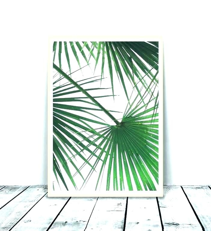 Tropical Wall Decor Metal Art Full Size Of Living Fish Pictures Within Tropical Wall Art (Image 17 of 20)
