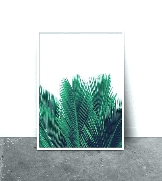 Tropical Wall Decor Wall Art Tropical Tropical Wall Decor Full Size Throughout Tropical Wall Art (Image 19 of 20)