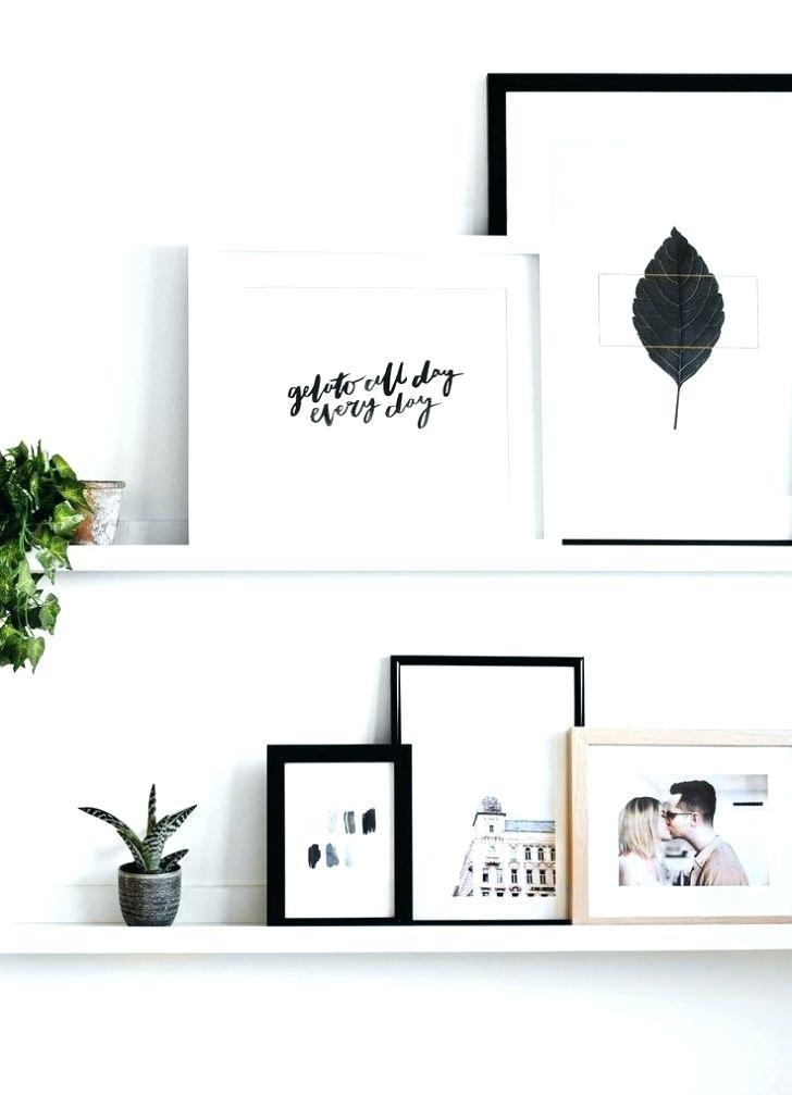 Tumblr Wall Art Kiss Wall Art – Cna (View 5 of 20)