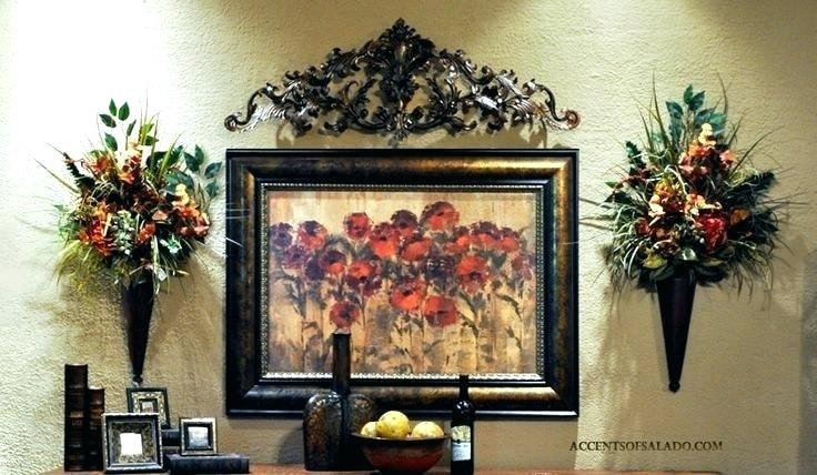 Tuscan Wall Art Decor Full Size Of Wall Wall Art Decor Wall Art Regarding Tuscan Wall Art (View 22 of 25)