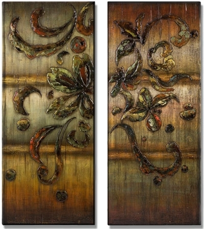 Tuscan Wall Art Old World Mediterranean Wall Art In Tuscan Wall Art (Image 16 of 25)