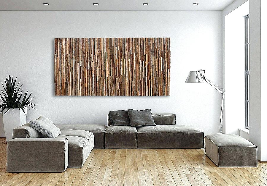 Unique Wall Art Ideas – Tinaminter With Unusual Wall Art (View 15 of 20)