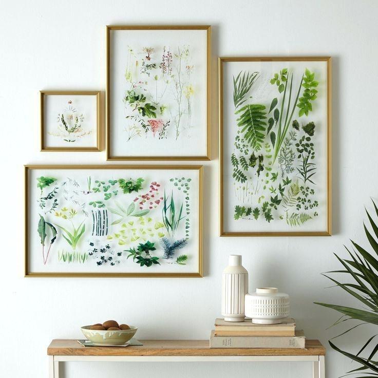 Unique Wall Decor Ideas Home And Furniture Likeable Unique Wall Art With Unique Wall Art (View 8 of 10)