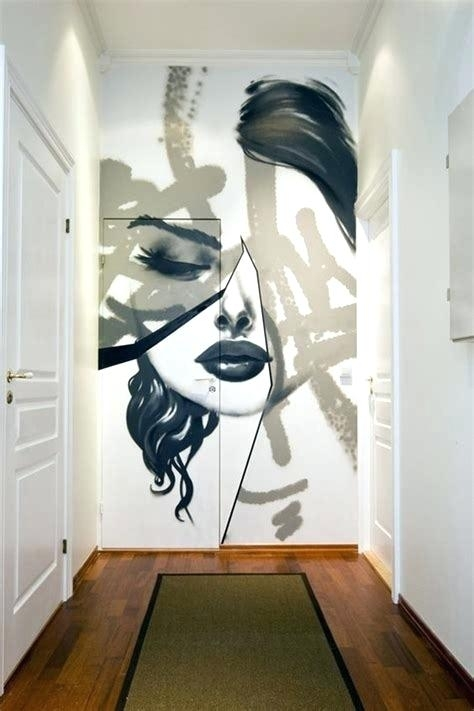 Unusual Wall Art Small Unusual Wall Murals Unusual Wall Art Uk Pertaining To Unusual Wall Art (Image 9 of 20)