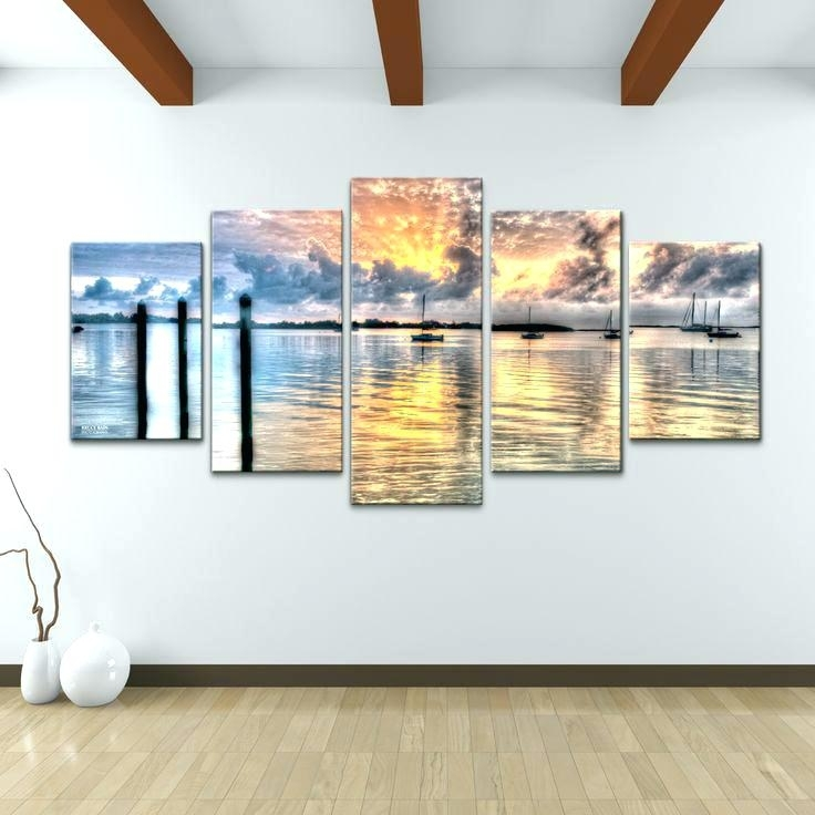 Unusual Wall Art Unusual Wall Designs Unusual Wall Art For Living Regarding Unusual Wall Art (Image 15 of 20)