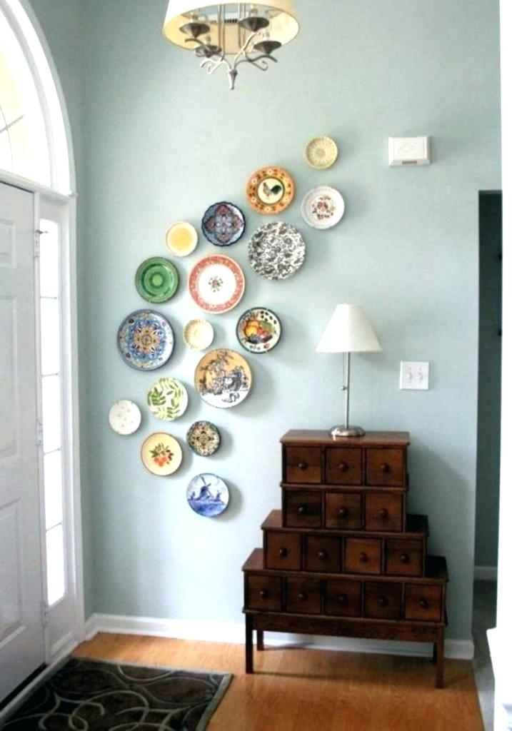 Unusual Wall Art Wall Arts Unusual Wall Art Ideas Interiors And For Unusual Wall Art (Photo 6 of 20)