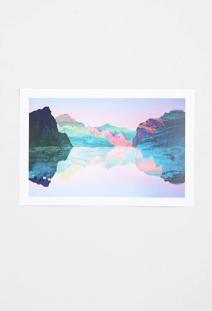Urban Outfitters Wall Art Cute Urban Outfitters Wall Art – Wall Regarding Urban Outfitters Wall Art (Image 19 of 25)