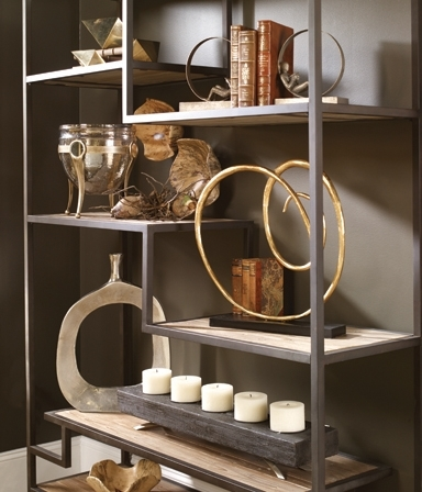 Utt Homepageaccessories Nice Uttermost Wall Decor – Home Design And In Uttermost Wall Art (Photo 17 of 25)