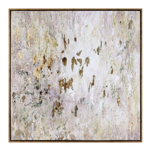 Uttermost Wall Art Free Shipping | Bellacor Inside Uttermost Wall Art (Image 18 of 25)