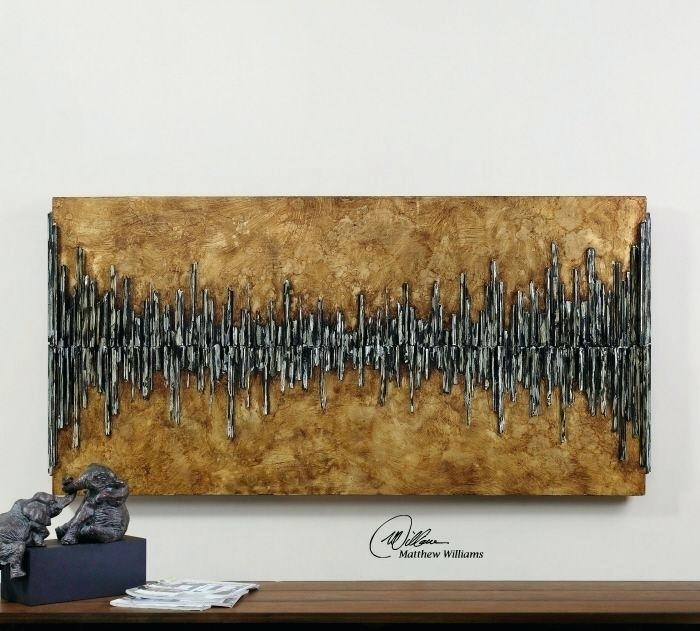 Uttermost Wall Art View All Wall Decor Chalkboards Photo Frames Intended For Uttermost Wall Art (Image 21 of 25)