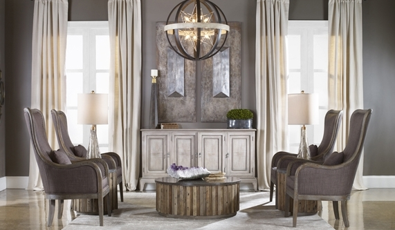 Uttermost Wall Decor New Diy Wall Decor – Rfequilibrium With Regard To Uttermost Wall Art (Image 22 of 25)