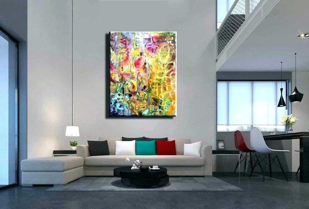 Vertical Art Vertical Wall Art Art Vertical Best With Regard To With Regard To Vertical Wall Art (Image 16 of 20)