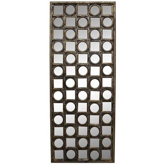 Vertical Metal Wall Decor Extraordinary Vertical Metal Wall Art Inside Vertical Metal Wall Art (View 20 of 25)