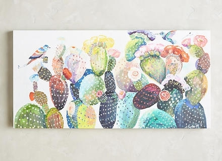 Vibrant Creative Anthropologie Wall Art Inspired Amazon – Super Tech Pertaining To Anthropologie Wall Art (View 19 of 20)