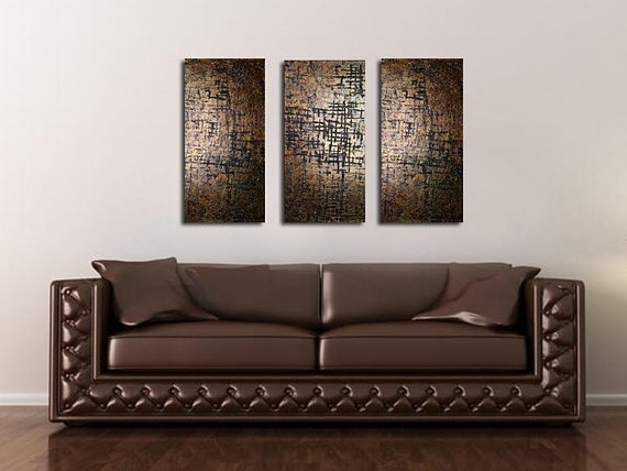 Vibrant Design Masculine Wall Art Decoration Ideas Decor Super Manly Regarding Manly Wall Art (Image 23 of 25)