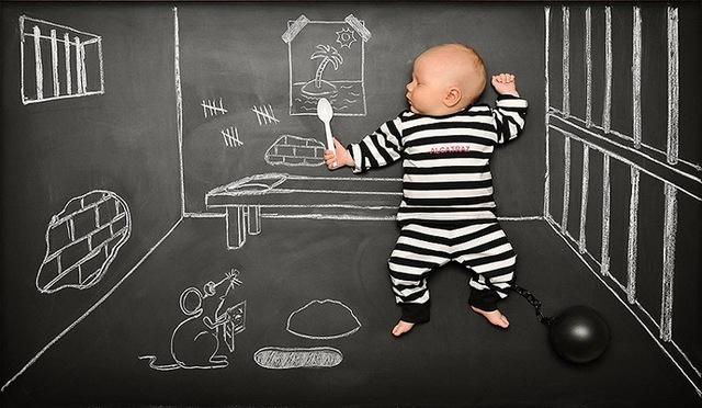 Vinyl Chalkboard Wall Stickers Removable Blackboard Draw Decor Mural Pertaining To Chalkboard Wall Art (Image 24 of 25)