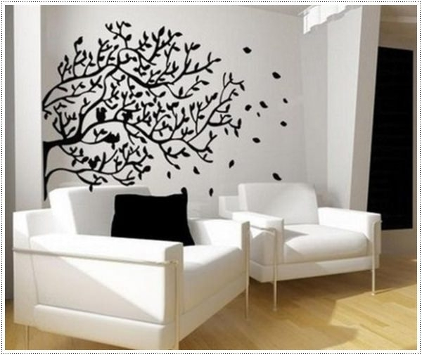 Wall Art Black And W Fresh White And Black Wall Art – Wall Within Black Wall Art (View 2 of 20)