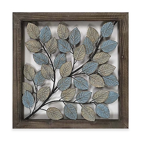 Wall Art De Cool Metal Wall Art Decor – Wall Decoration Ideas Pertaining To Metal Wall Art Decors (Image 9 of 10)