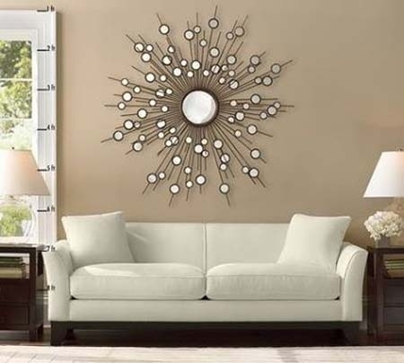 Wall Art Design Ideas Stunning Walmart Wall Art Pictures 23 About With Wall Art At Walmart (View 15 of 20)