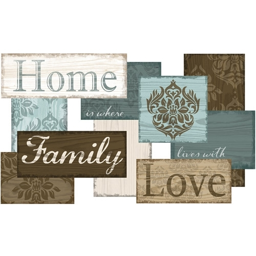 Wall Art Design Ideas Stunning Walmart Wall Art Pictures 23 About With Walmart Wall Art (Image 11 of 20)