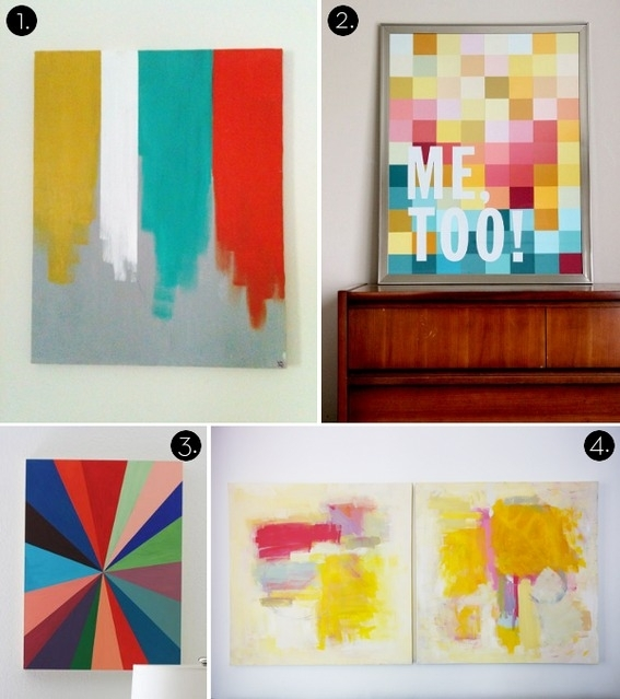 Wall Art Designs: Astounding Example Of Affordable Wall Art Unique Intended For Affordable Wall Art (View 19 of 25)