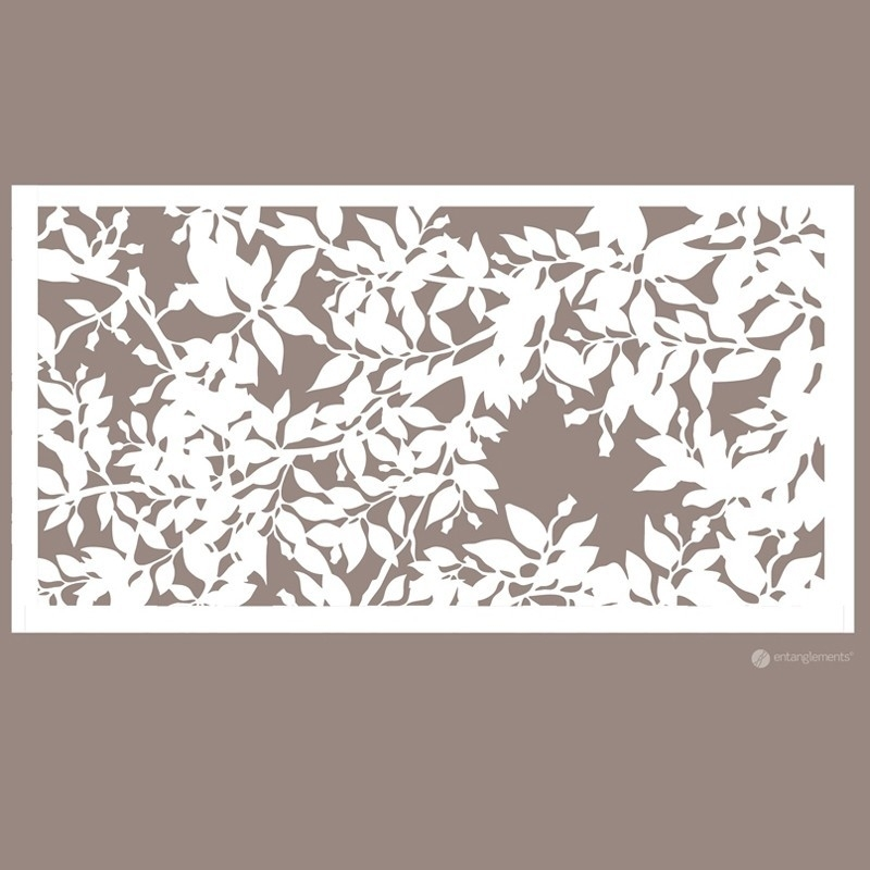 Wall Art Designs Awesome Collection White Wall Art Sculptures And In White Wall Art (Image 13 of 20)