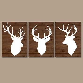Wall Art Designs: Country Canvas Wall Art Decor Small Kitchen Throughout Country Wall Art (Image 24 of 25)