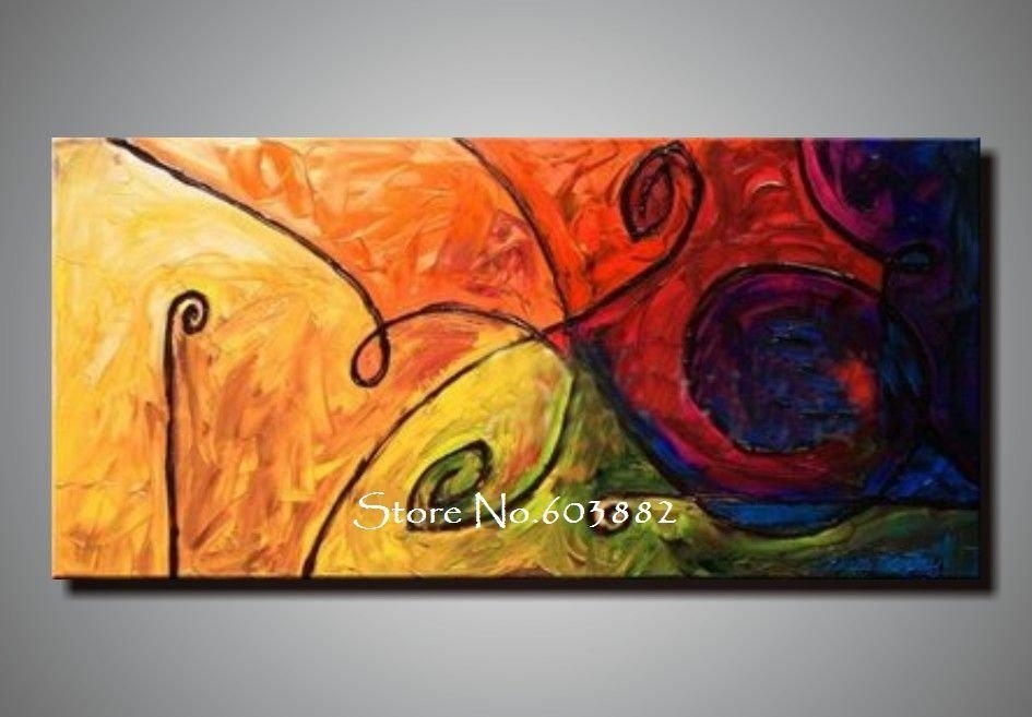 Wall Art Designs: Discount Canvas Wall Art Print Cheap Posters I In Discount Wall Art (View 14 of 25)