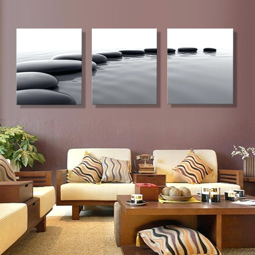 Wall Art Designs Framed Wall Art For Living Room Canvas Art Wall Regarding Framed Wall Art For Living Room (View 20 of 25)