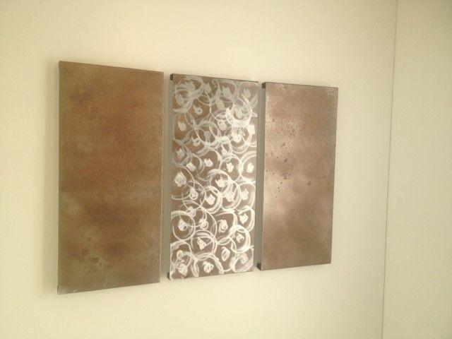 Wall Art Designs: Metal Wall Art Panels Modern Abstract Metal Wall Regarding Metal Wall Art Panels (View 13 of 20)