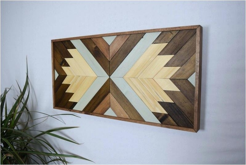 Wall Art Designs Target Canvas Wood In Abstract At – Trycache Within Target Wall Art (Image 9 of 10)