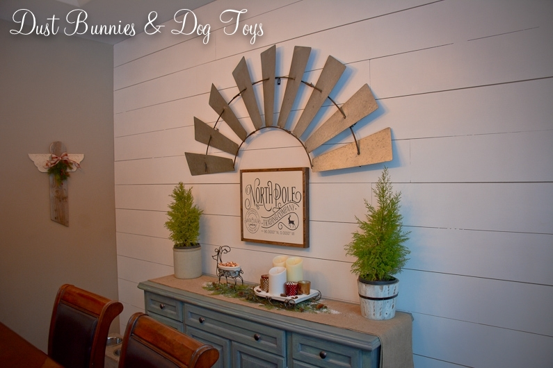 Wall Art – Dust Bunnies And Dog Toys For Windmill Wall Art (View 19 of 20)