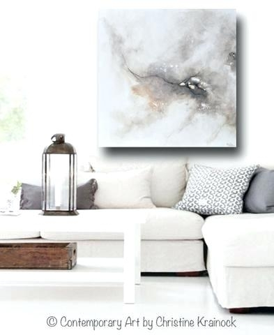 Wall Art For Gray Walls Epic Grey And White Wall Art For Your Wall With Regard To Grey And White Wall Art (Image 25 of 25)